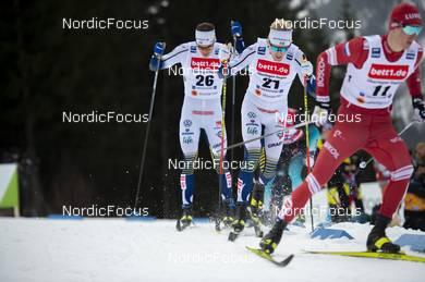 Nordic Focus Picture Agency